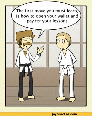 comics-amazingsuperpowers-karate-362724 copy copy_e
