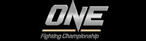 one-fc-logo-white copy